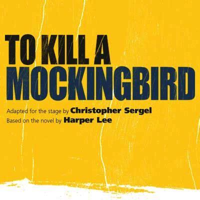 To kill a mockingbird essays on atticus finch