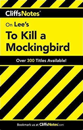Atticus Finch To Kill A Mockingbird essays